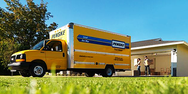 Penske-Truck-Rental-Home-Move