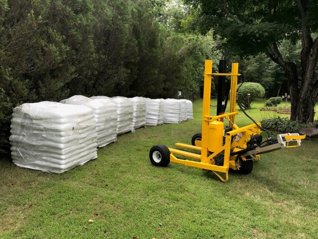 pellet-delivery-