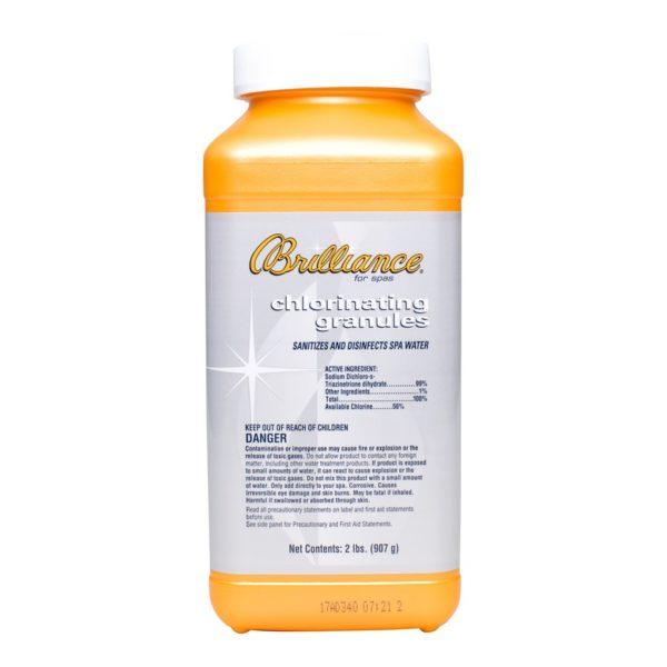 brilliance-chlorine-gran
