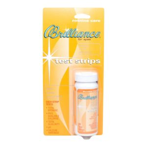 brilliance-test-strips