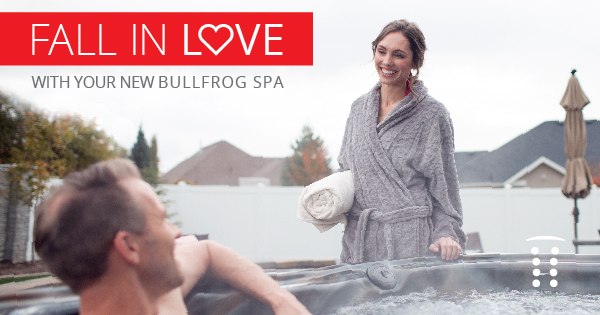 Fall in Love with Bullfrog and Receive up to $500!