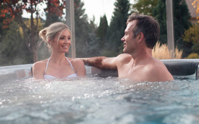 What You Need to Know Before You Buy a Hot Tub