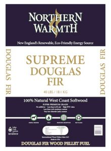 NorthernWarmthSupreme Douglas Fir purple
