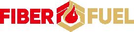 Lewis Fiber Fuel Brick Logo
